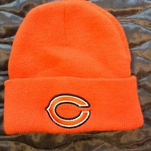 a5de25ba NFL Chicago Bears stocking cap